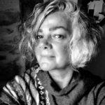 Pauline Napoly artisan de Nouvelle Aquitaine