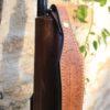 bretelle haute de gamme pour carabine