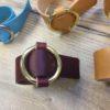 bracelet bijoux en cuir