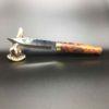 couteau emblématique de la Nouvelle Calédonie, le Païta
