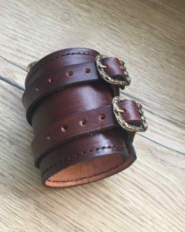 Bracelet de force homme