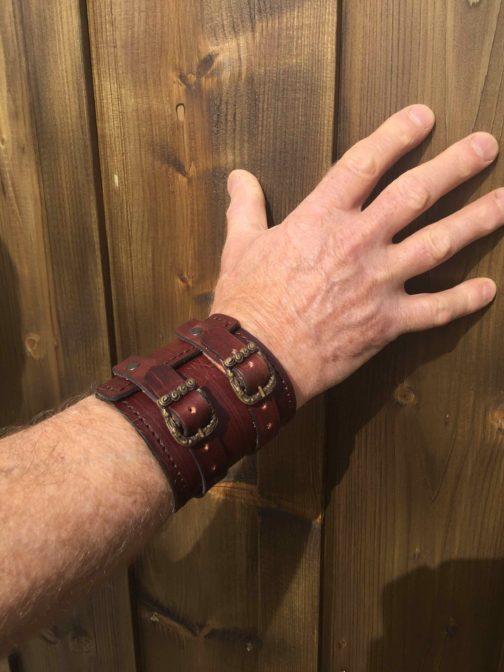bracelet de force pour homme